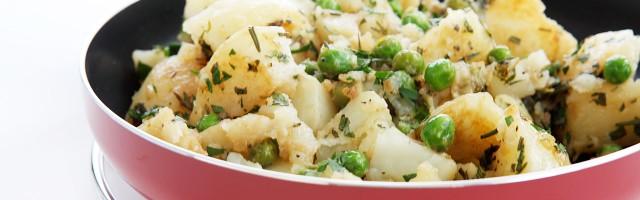 Pan-Fried-Potato-Crush2