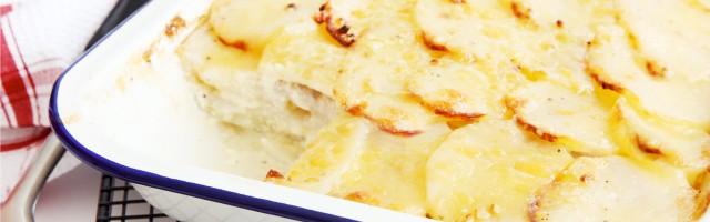 Potato-Bake-Royale2