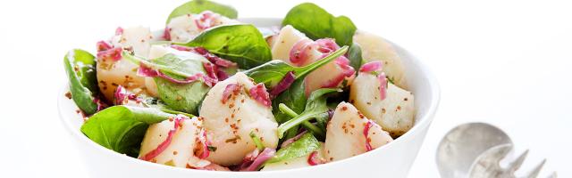 warm-potato-salad1