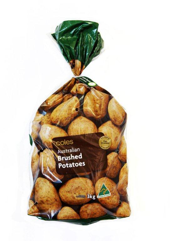 Special in Coles VIC | Creme Royale Potato